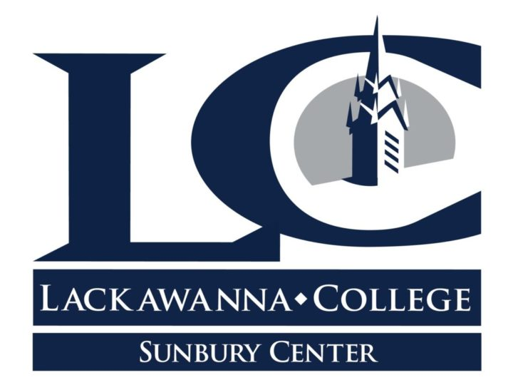 Lackawanna College – Sunbury Center
