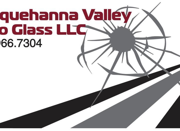 Susquehanna Valley Auto Glass