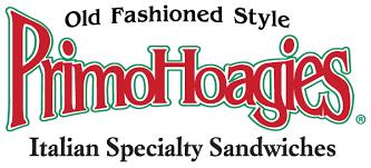 Primo Hoagies – Lewisburg