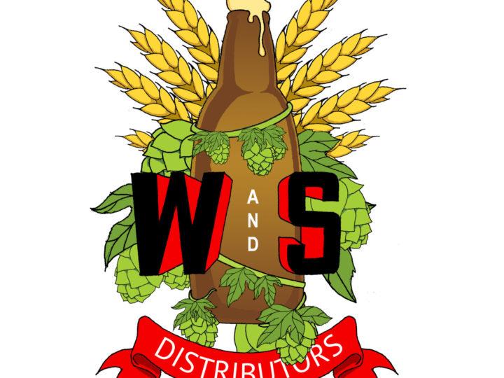 W&S Distributors