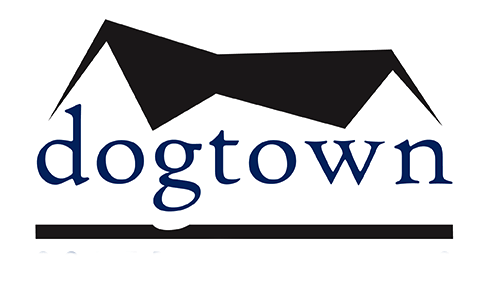 Dogtown Contracting LLC
