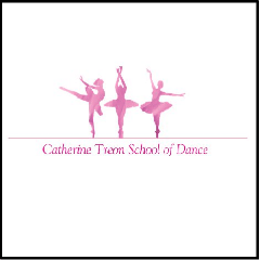 Catherine Treon School of Dance
