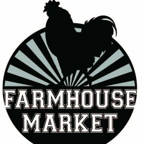 Farmhouse Market