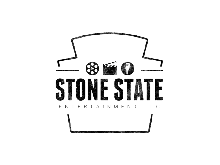 Stone State Entertainment