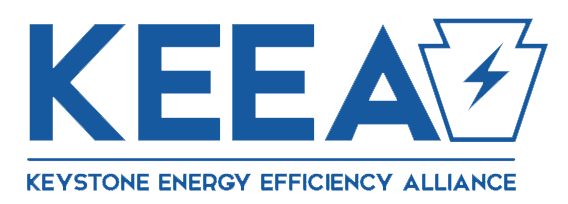 Keystone Energy Efficiency Alliance