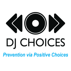 DJ Choices Inc