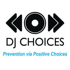 DJ Choices Inc