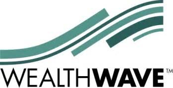 Wealth Wave