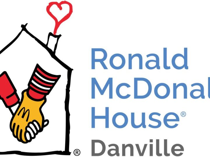 Ronald McDonald House of Danville, Inc.