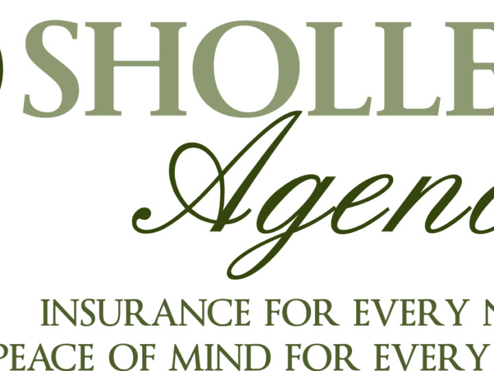 The Sholley Agency, Inc.