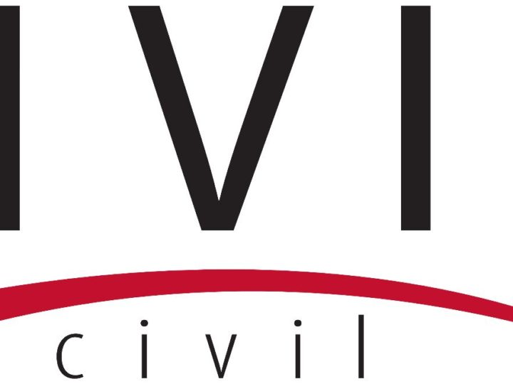 LIVIC Civil