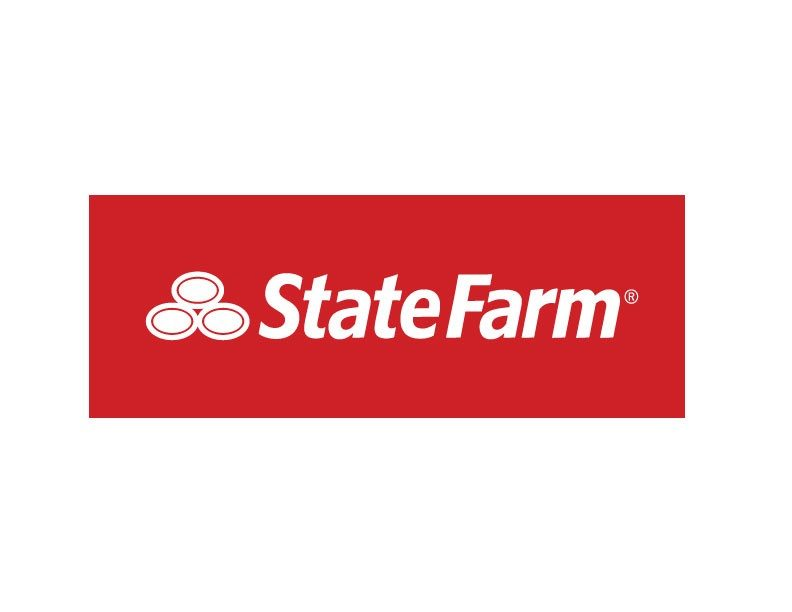 Stacy Butler State Farm Insurance Central Pa Chamber Of Commerce