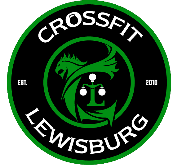 CrossFit Lewisburg
