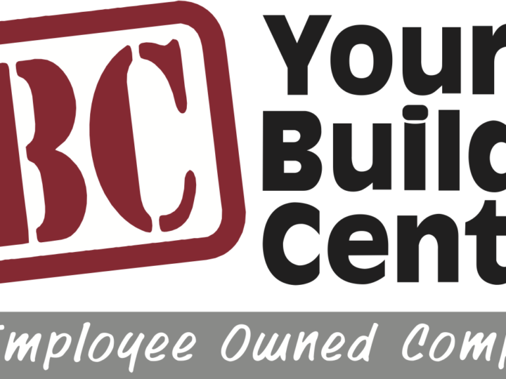 Your Building Center – Milton