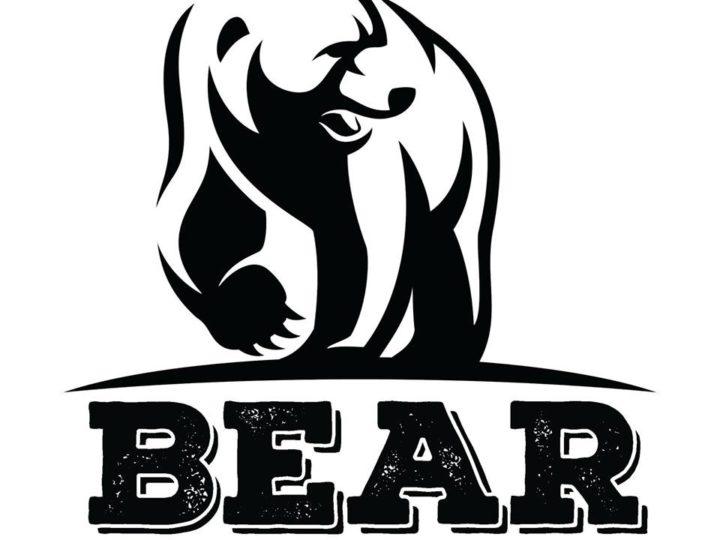 Bear Rental