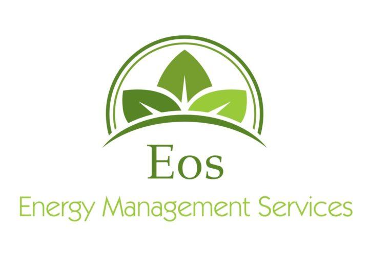 Eos, LLC