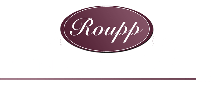 Roupp Funeral Home, Inc.
