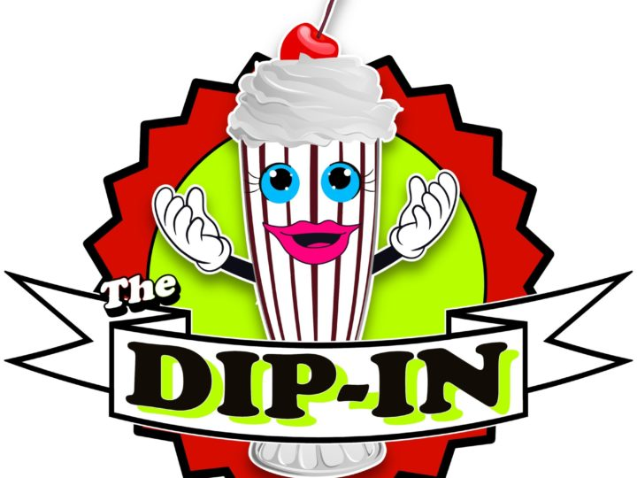 The Dip-In