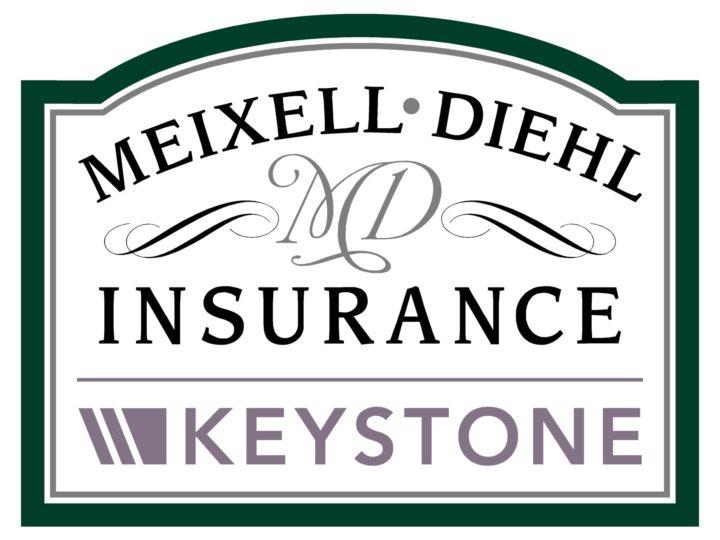 Meixell-Diehl Agency