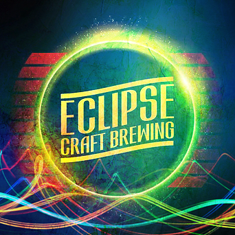 Eclipse Craft Brewing LLC