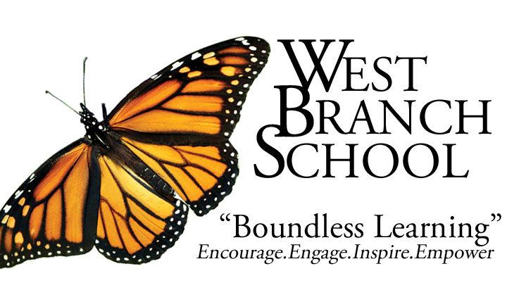 West Branch School