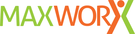 MaxWorx (A Division of Hope Enterprises, Inc.)