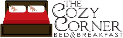 The Cozy Corner Bed & Breakfast