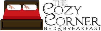 The Cozy Corner Bed & Breakfast