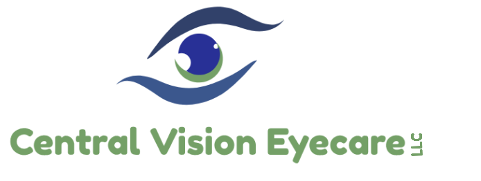 Central Vision Eyecare, LLC