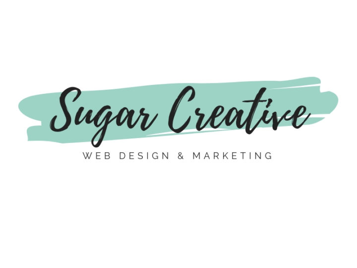 Sugar Creative Agency, LLC