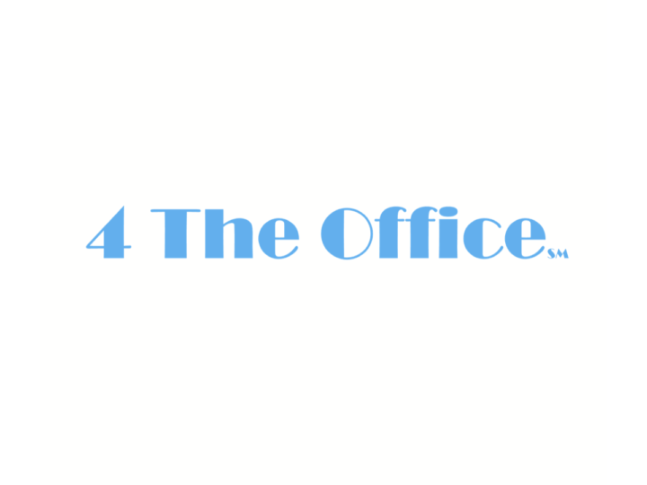 4 The Office