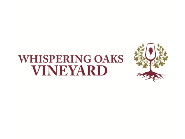 Whispering Oaks Vineyard