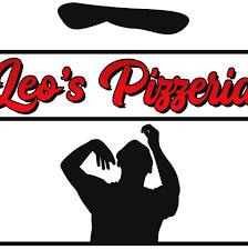 Leo's Pizzeria
