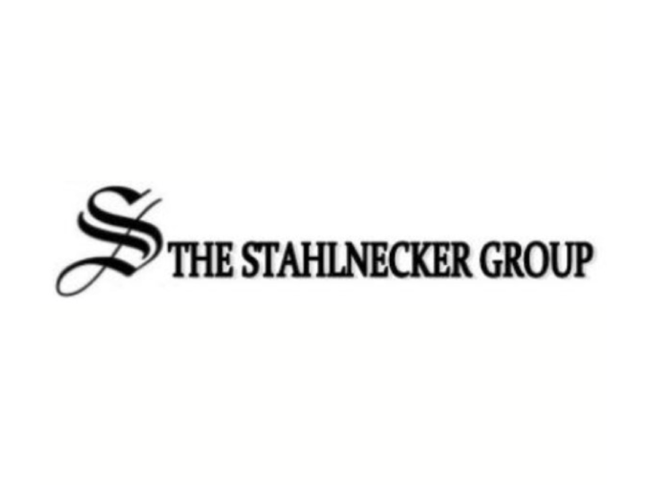 The Stahlnecker Group