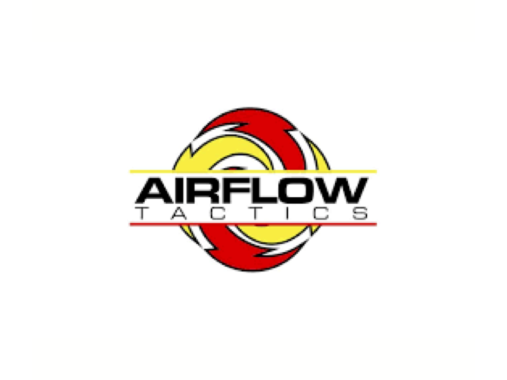 Airflow Tactics