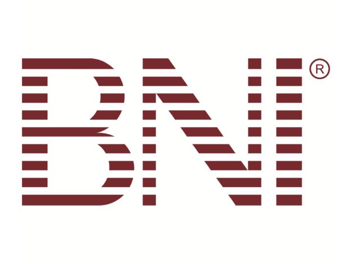 BNI Central PA
