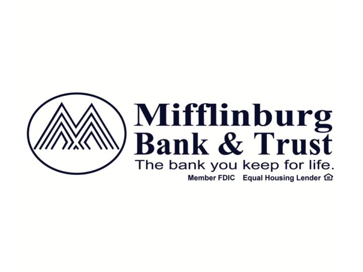 Mifflinburg Bank & Trust – Milton