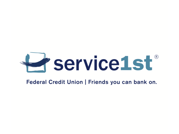 Service 1st Federal Credit Union – Elysburg
