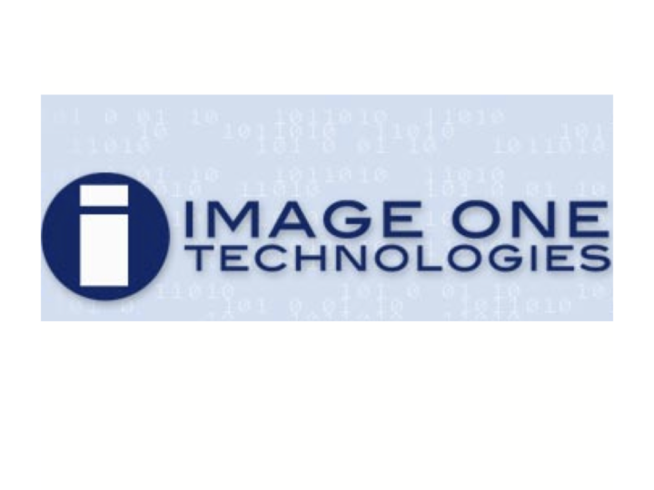 Image One Technologies