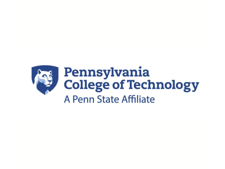 Workforce Development at Pennsylvania College of Technology