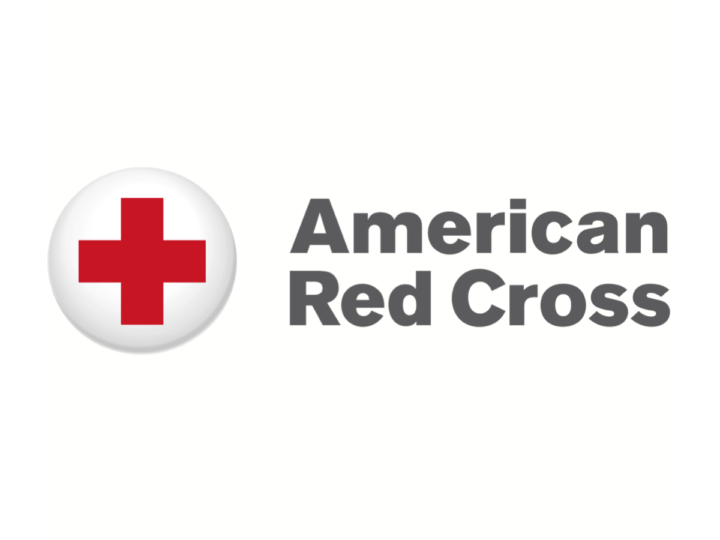 American Red Cross NCPA Chapter
