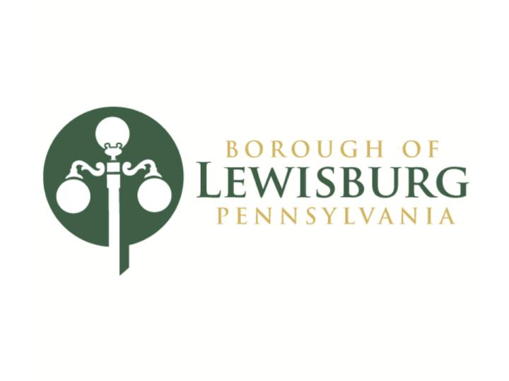 Borough of Lewisburg