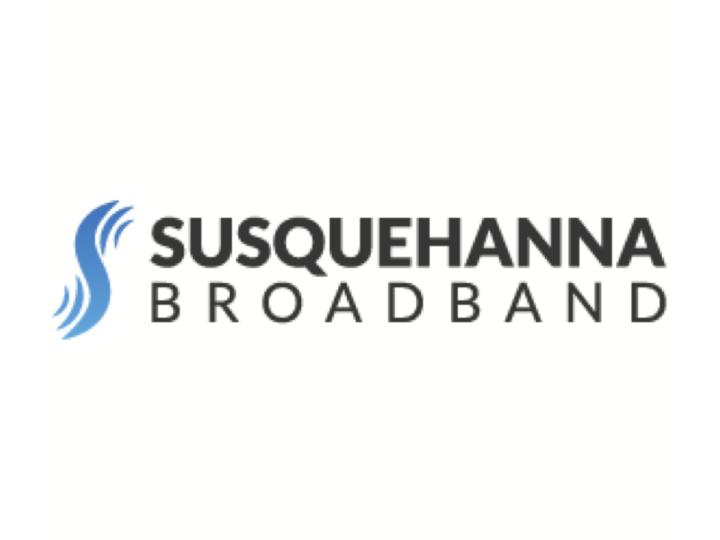 Susquehanna Broadband