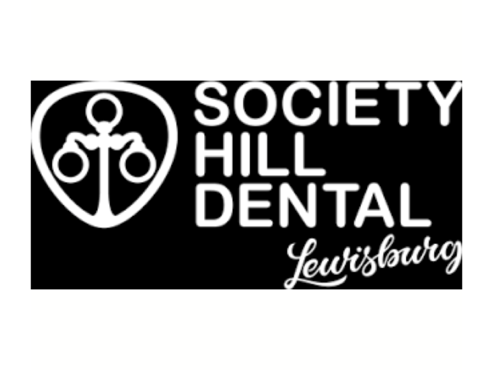 Society Hill Dental