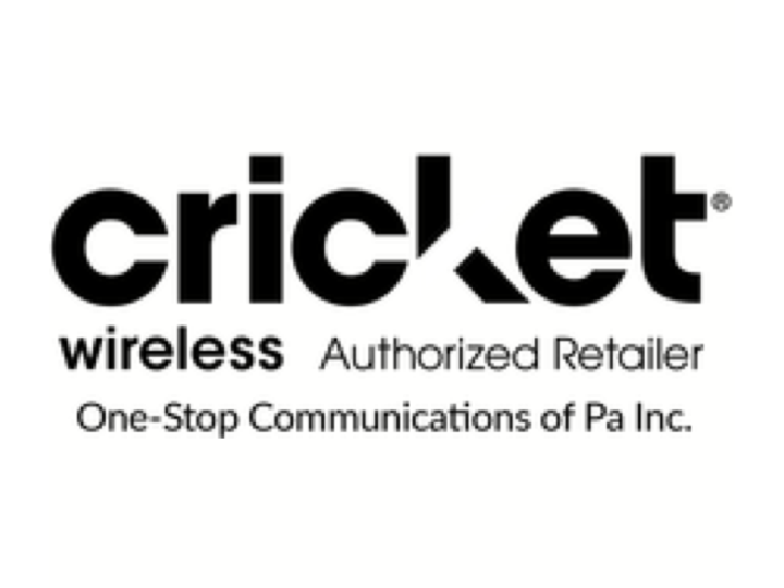 Cricket Wireless at One-Stop Communications