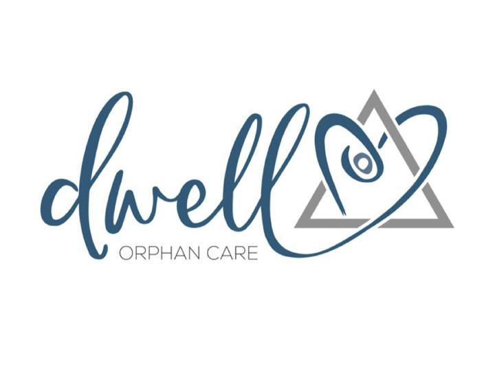 Dwell Orphan Care
