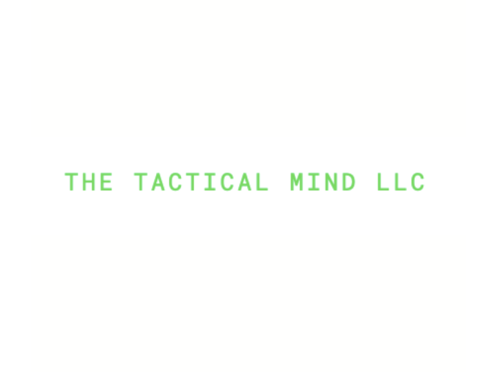 The Tactical Mind