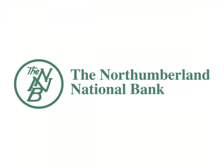 The Northumberland National Bank