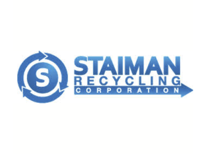 Staiman Recycling Corporation