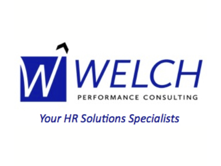 Welch Performance Consulting